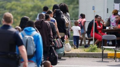 Photo of Advocates decry proposed change to Canada's asylum system