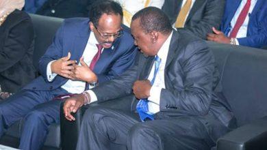Photo of Kenya needs to keenly watch Somalia's latest moves