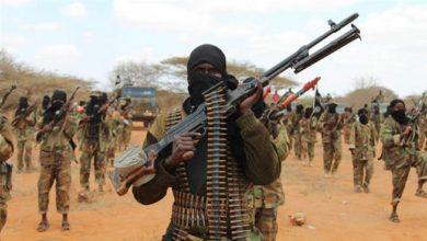 Photo of BREAKING: Al-Shabaab militants kidnap 3 Police Reservists in Wajir