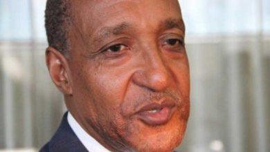 Photo of KAMAU: United Nations linked to Al Shabaab payments