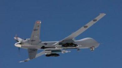 Photo of U.S. Kills Three Suspected ISIS Militants in Somalia Air Strike