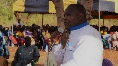 Photo of MP declares killer Somali herders persona non-grata