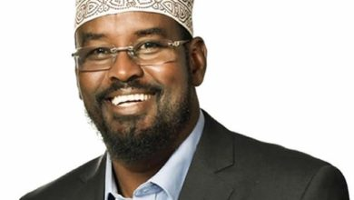 Photo of Somalia: Madobe, the Respectable Jihadist – True Story Award