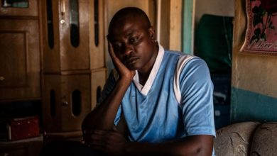 Photo of In Kenya, soldiers traumatized by the U.S.-backed war in Somalia often face discipline instead of treatment