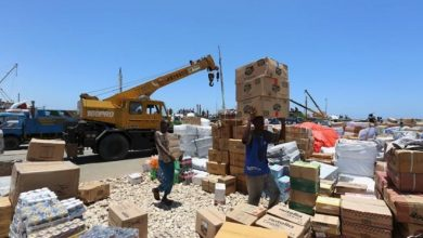 Photo of Somalia's economy on right path, but still vulnerable -IMF
