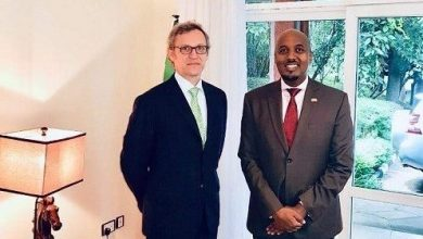 Photo of Somaliland opens doors for Swiss investors