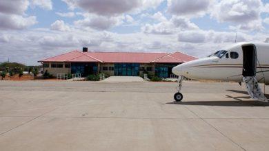 Photo of Kenya reimposes Wajir stopover for all flights leaving Mogadishu
