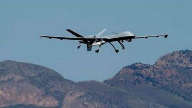 Photo of US Military Targets ISIS-Somalia In Fifth Airstrike Since April
