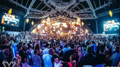 "Photo of Saudi Arabia to open 1st ""Halal"" Night club in Jeddah"