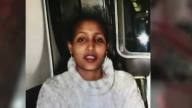 Photo of Somali community grieves the loss of beloved member who died in Phoenix crash
