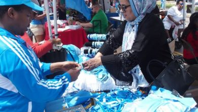 Photo of Somali Week aims to build community ties across Minnesota