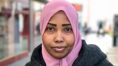 Photo of Closure of hawala accounts puts Swedish-Somali community in a bind