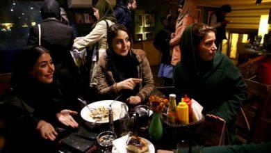 Photo of Tehran closes 547 restaurants for breaking 'Islamic principles'