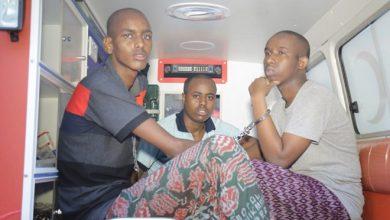 Photo of Somalia Executes 3 Over Deadly 2017 Hotel Attack