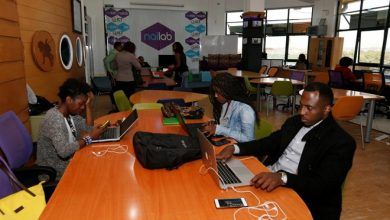 Photo of The explosion of tech hubs across Africa is showing no signs of slowing down