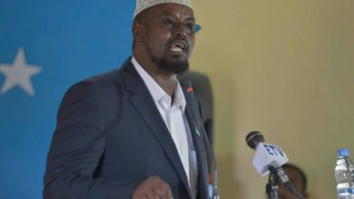 Photo of Analysts say raid on hotel a threat to Madobe's hold on Jubbaland