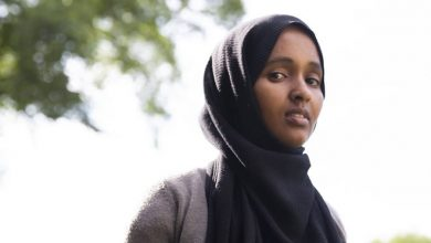 Photo of Meet three Somali-American women fighting for better work conditions at Amazon
