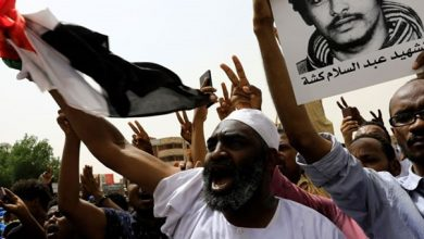 Photo of Sudan: Seven killed as protesters return to the streets