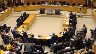 Photo of AU urges Somalia to foster peace, reconciliation