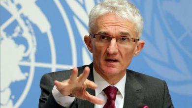 Photo of U.N. calls out Saudi Arabia, UAE for not paying Yemen aid pledges
