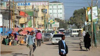Photo of Somaliland snubs talks with Somalia