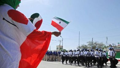 Photo of Somaliland now wants recognition, even without Mogadishu blessings
