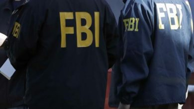 Photo of FBI arrests two at Tucson airport for trying to join ISIS