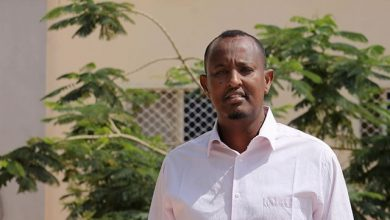 Photo of How one former Minnesotan is modernizing government — in the Somali state of Puntland