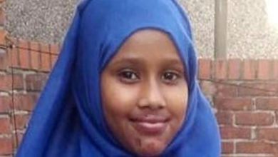 Photo of Girl who drowned in Bury river bullied at school, say family
