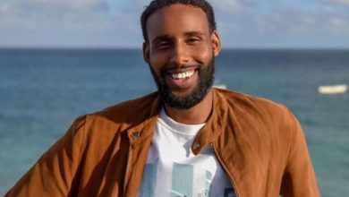 Photo of Edmonton app developer wins grant to help improve health-care access in Somalia