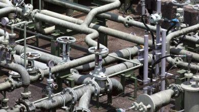 Photo of Kenya, Tanzania plan to explore natural-gas trading