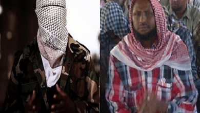 Photo of Al-Shabaab holds urgent meeting days after KDF commander's trip to Somalia
