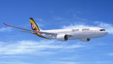 Photo of Uganda Airlines to launch direct flight to Mogadishu
