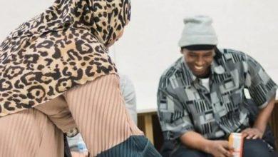 Photo of Edmonton and Halifax advocates fight to save Somali refugee from deportation