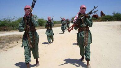 Photo of Somalia's Al-Shabaab militants impose new dress code on elders