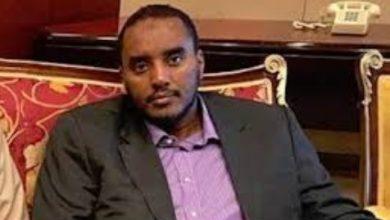 Photo of Fahad Yassin to head spy agency, NISA as army chief sent home