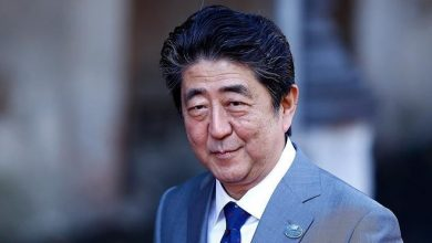 Photo of Japan supports peace, stability in Horn of Africa