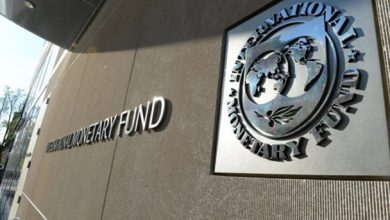 Photo of IMF forecasts Somalia's GDP unchanged at 2.9 pct in 2019