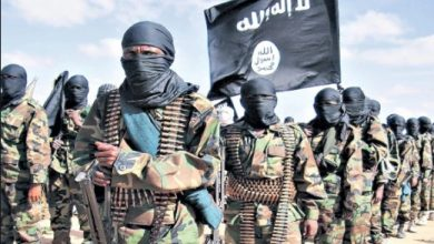 Photo of Jubaland polls to influence Shabaab war, say analysts