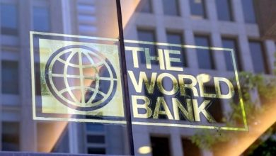 Photo of World Bank's portfolio in Nigeria among largest in Africa: official
