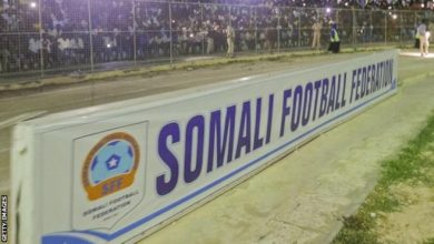 Photo of Somali clubs back in African continental action after 29 years