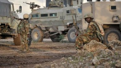 Photo of World Bank ties Somalia insecurity to illiteracy