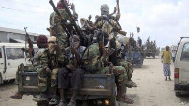 Photo of Somalia: Al-Shabab Attacks Kill 17