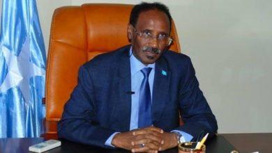 Photo of Somali Government has not capacity to block Al-Shabaab extortion-Finance Minister