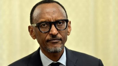 Photo of South Africa must be expelled from African Union, Paul Kagame suggested