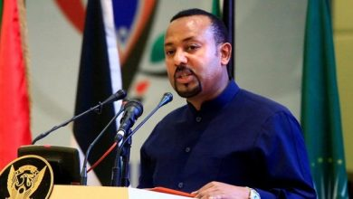 Photo of Be patient: Ethiopia PM tells tribes looking to break away