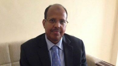 Photo of Kenya will use Security Council seat to oppress Somalia-Djibouti FM