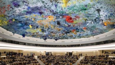 Photo of IFJ calls on UN Human rights Council to protect press freedom in Somalia
