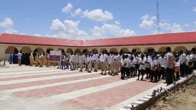 Photo of Qatar Charity opens multi-service centre in Somalia