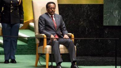 Photo of Somalia Pledges to accept court ruling on Kenya maritime dispute